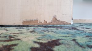 Holz / Massivholz / Holzfurnier